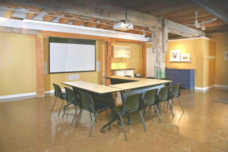 Williams Mill Creative Art Studios (Rent Event Space in Glen Williams, Ontario - 6)