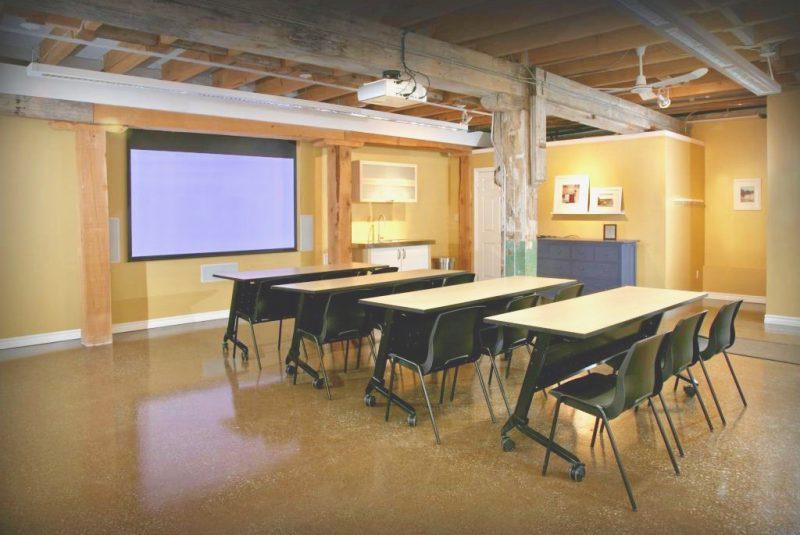 Williams Mill Creative Art Studios (Rent Event Space in Glen Williams, Ontario - 8)